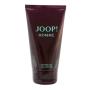 Joop! Homme Joop <br /> Bad und Duschpflege Bad 150 ml
