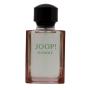 Joop! Homme Joop Deodorant Spray 75 ml
