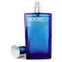 Joop! Jump Eau de Toilette Spray 50 ml