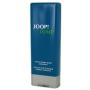 Joop! Jump Bad und Duschpflege 150 ml