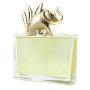 Kenzo Kenzo Jungle Eau de Parfum Spray 100 ml