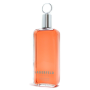 Lagerfeld Lagerfeld <br /> After Shave After Shave 60 ml