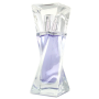 Lancome Hypnose Eau de Parfum Spray 30 ml