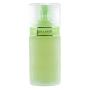 Lancome O de Lancome Eau de Toilette 75 ml