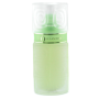 Lancome O de Lancome Eau de Toilette Spray 125 ml