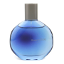 Laura Biagiotti Due Uomo After Shave 90 ml