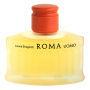 Laura Biagiotti Roma Uomo  <br /> After Shave After Shave 75 ml