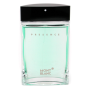 Mont Blanc Presence Eau de Toilette Spray 75 ml