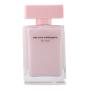 Narciso Rodriguez Narciso Rodriguez for her Eau de Parfum Spray 50 ml