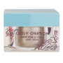 Oilily Parfum Oilily Ovation Body Cream 200 ml