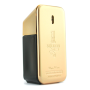 Paco Rabanne 1 Million Eau de Toilette Spray 50 ml