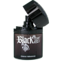 Paco Rabanne Black XS Eau de Toilette 50 ml
