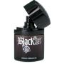 Paco Rabanne Black XS Eau de Toilette Spray 150 ml