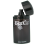 Paco Rabanne Black XS Eau de Toilette Spray 100 ml