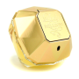 Paco Rabanne Lady Million Bad 150 ml