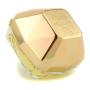 Paco Rabanne Lady Million Eau de Parfum Spray 50 ml