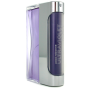 Paco Rabanne Ultraviolet Men Eau de Toilette 50 ml