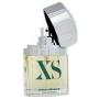 Paco Rabanne XS pour Homme Eau de Toilette 100 ml