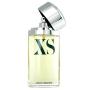 Paco Rabanne XS pour Homme Eau de Toilette Spray 100 ml