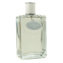 Prada Infusion D'Homme  After Shave 100 ml