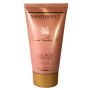 Vanderbilt Vanderbilt <br /> Body Lotion Body Lotion 150 ml