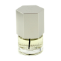 Yves Saint Laurent L'Homme Eau de Toilette Spray 40 ml