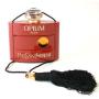 Yves Saint Laurent Opium Parfum 15 ml