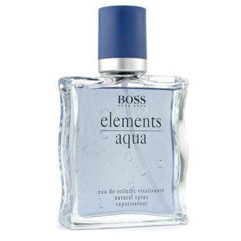 hugo boss boss elements aqua parfum f r herren xergia beautyspot. Black Bedroom Furniture Sets. Home Design Ideas