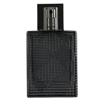 burberry brit rhythm parfum f r herren xergia beautyspot. Black Bedroom Furniture Sets. Home Design Ideas