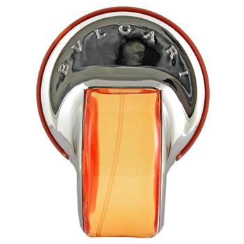 bvlgari indian garnet parfum f r damen xergia beautyspot. Black Bedroom Furniture Sets. Home Design Ideas