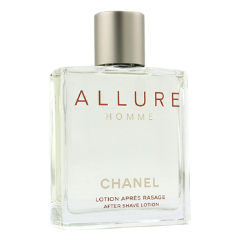 chanel allure homme parfum f r herren xergia beautyspot. Black Bedroom Furniture Sets. Home Design Ideas