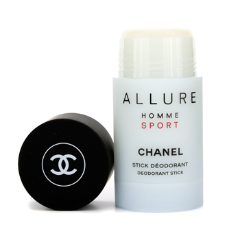 chanel allure homme sport parfum f r herren xergia. Black Bedroom Furniture Sets. Home Design Ideas
