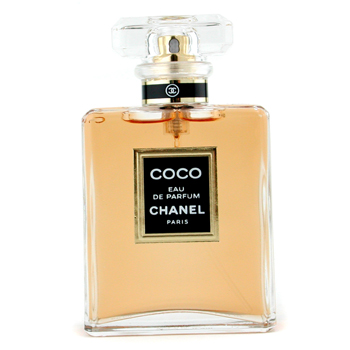 chanel coco chanel parfum f r damen xergia beautyspot. Black Bedroom Furniture Sets. Home Design Ideas