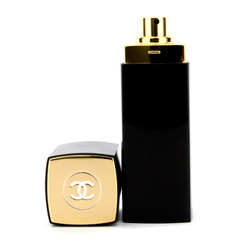 chanel nr 5 parfum f r damen xergia beautyspot. Black Bedroom Furniture Sets. Home Design Ideas
