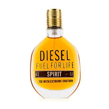 diesel fuel for life spirit parfum f r herren xergia. Black Bedroom Furniture Sets. Home Design Ideas