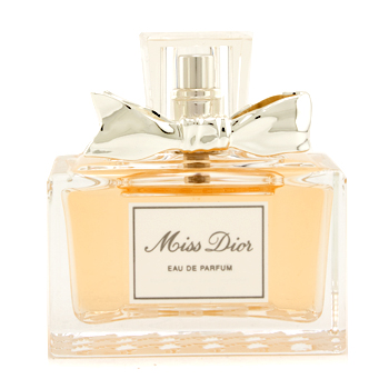dior miss dior parfum f r damen xergia beautyspot. Black Bedroom Furniture Sets. Home Design Ideas