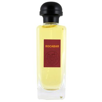hermes rocabar parfum f r herren xergia beautyspot. Black Bedroom Furniture Sets. Home Design Ideas