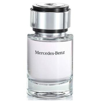 mercedes benz for men parfum f r herren xergia beautyspot. Black Bedroom Furniture Sets. Home Design Ideas