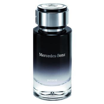 mercedes benz intense for men parfum f r herren xergia. Black Bedroom Furniture Sets. Home Design Ideas