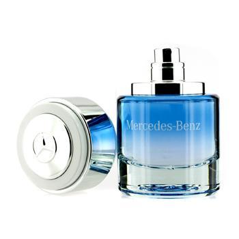 mercedes benz sport parfum f r herren xergia beautyspot. Black Bedroom Furniture Sets. Home Design Ideas