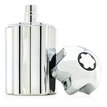 mont blanc emblem intense parfum f r herren xergia. Black Bedroom Furniture Sets. Home Design Ideas