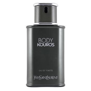 yves saint laurent body kouros parfum f r herren xergia. Black Bedroom Furniture Sets. Home Design Ideas